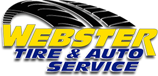Webster Tire & Auto Service
